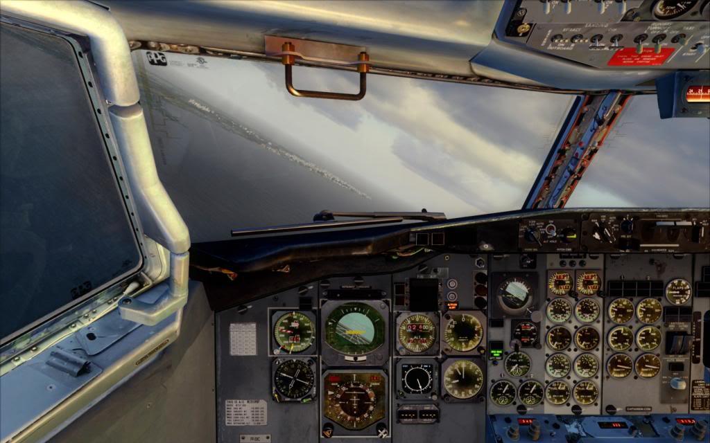 Um vôo com o breguinha 2013-5-3_20-14-6-675_zpsfa3d35f7