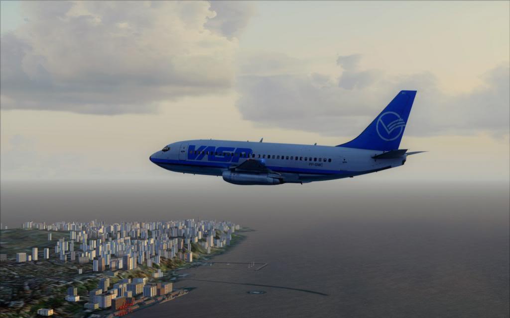 Um vôo com o breguinha 2013-5-3_20-15-35-779_zps2c34df3f
