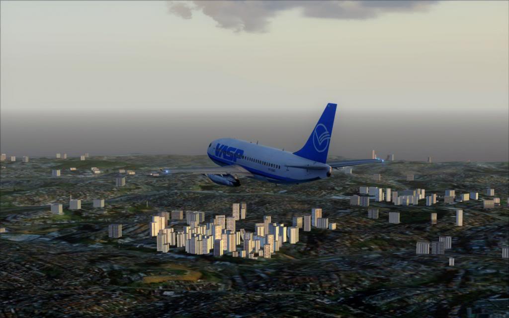 Um vôo com o breguinha 2013-5-3_20-15-42-462_zps71ed04be