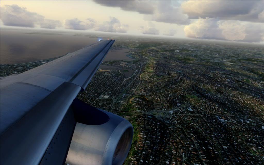 Um vôo com o breguinha 2013-5-3_20-15-48-497_zps0272fddf