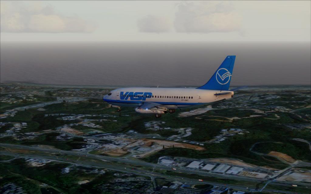 Um vôo com o breguinha 2013-5-3_20-17-49-566_zpse8cfb1fd
