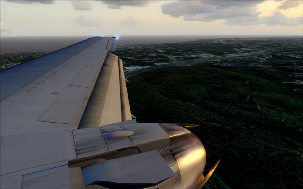 Um vôo com o breguinha 2013-5-3_20-18-23-797_zps858104d2