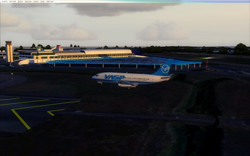Um vôo com o breguinha 2013-5-3_20-21-13-951_zps37aada23