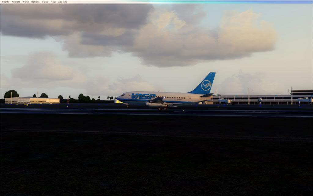 Um vôo com o breguinha 2013-5-3_20-21-19-541_zpsaf287cf2
