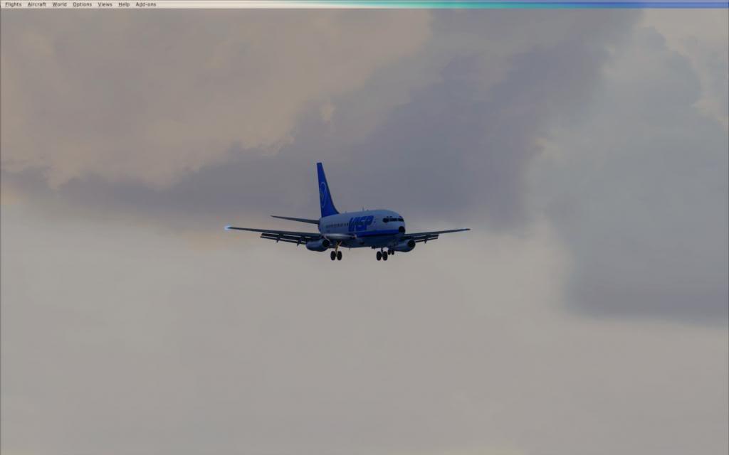 Um vôo com o breguinha 2013-5-3_20-21-2-672_zpsca44368e