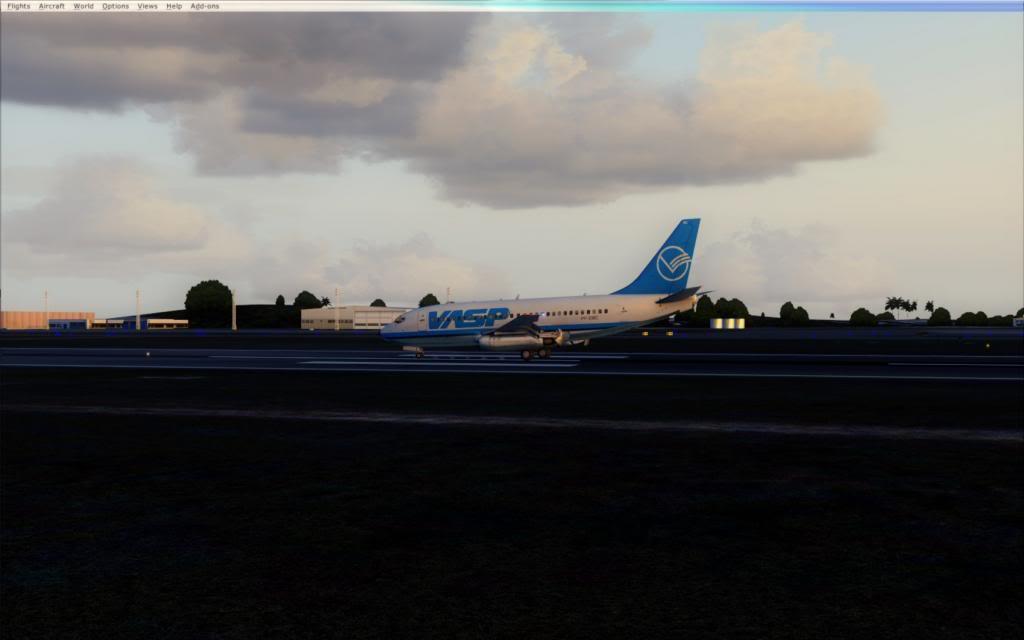Um vôo com o breguinha 2013-5-3_20-21-23-416_zpsb50d4129