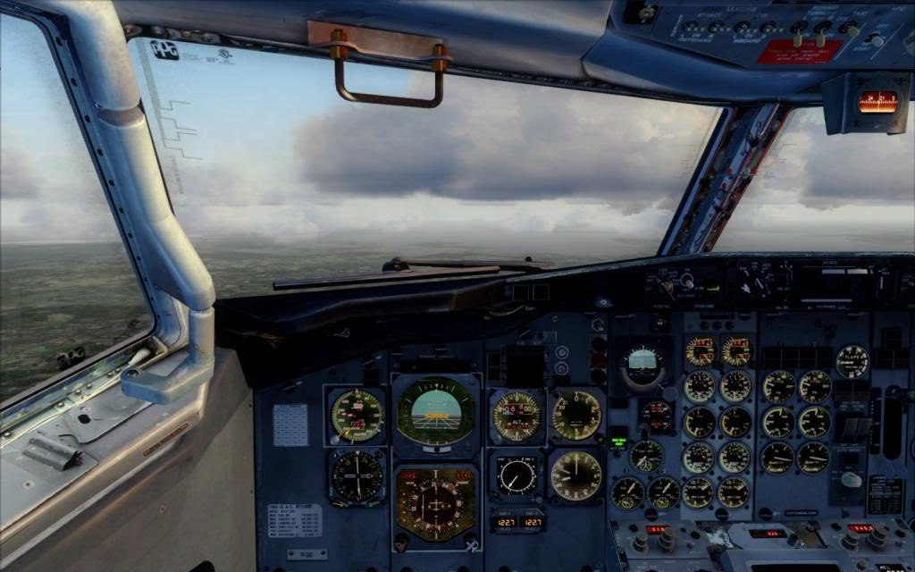 Um vôo com o breguinha 2013-5-3_20-8-26-130_zpsfe2c07ad