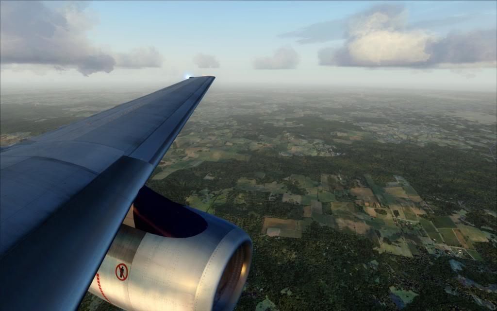 Um vôo com o breguinha 2013-5-3_20-8-55-373_zps157ebcab