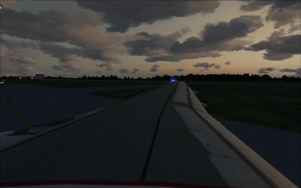 Testando as luzes do FTX no cenário de SBNT por Paulo Ricardo 2014-1-6_23-49-49-586_zpsdfca5b49