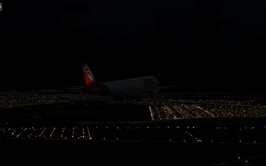 Testando as luzes do FTX no cenário de SBNT por Paulo Ricardo 2014-1-7_0-24-14-90_zps58bb0dcf