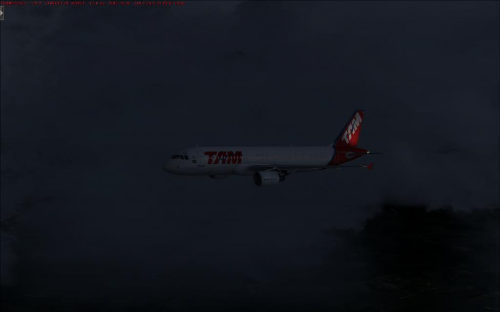 Testando as luzes do FTX no cenário de SBNT por Paulo Ricardo 2014-1-7_0-6-56-786_zps50ad1fc7