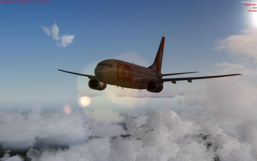 Um vôo de Juazeiro do Norte para Recife, Gol 737-700 2016-5-1_23-53-37-271_zps3ixkjsg9