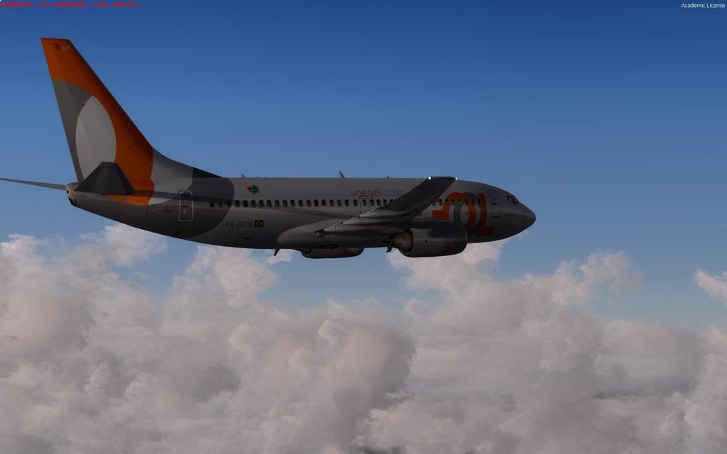 Um vôo de Juazeiro do Norte para Recife, Gol 737-700 2016-5-1_23-57-54-39_zpsive2osq9