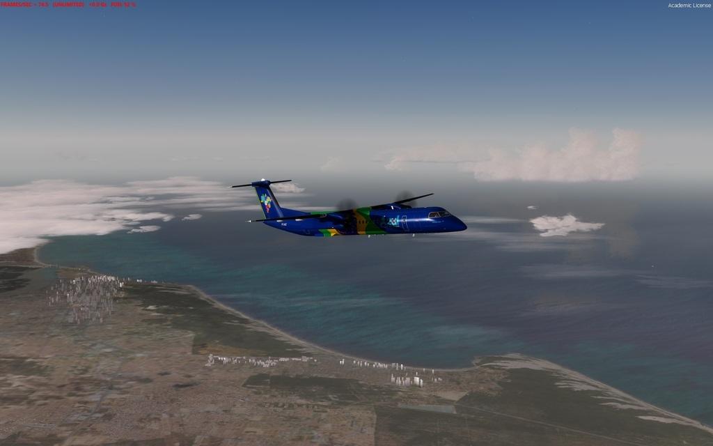Um vôo entre SBSG/SBRF 2016-5-22_23-44-3-74_zpsfcux0bka