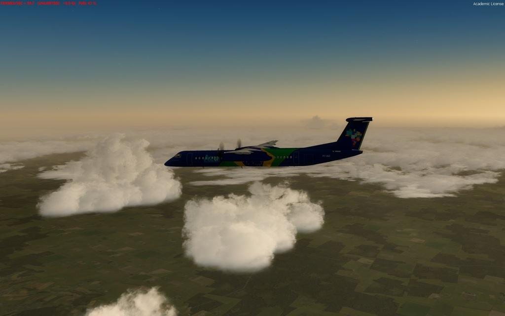 Um vôo entre SBSG/SBRF 2016-5-22_23-59-16-224_zpsinhvlmzv