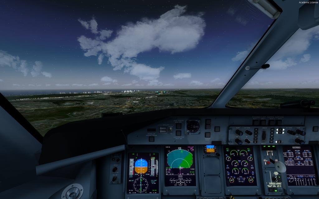 Um vôo entre SBSG/SBRF 2016-5-23_0-16-37-613_zpsfrh6lfmg