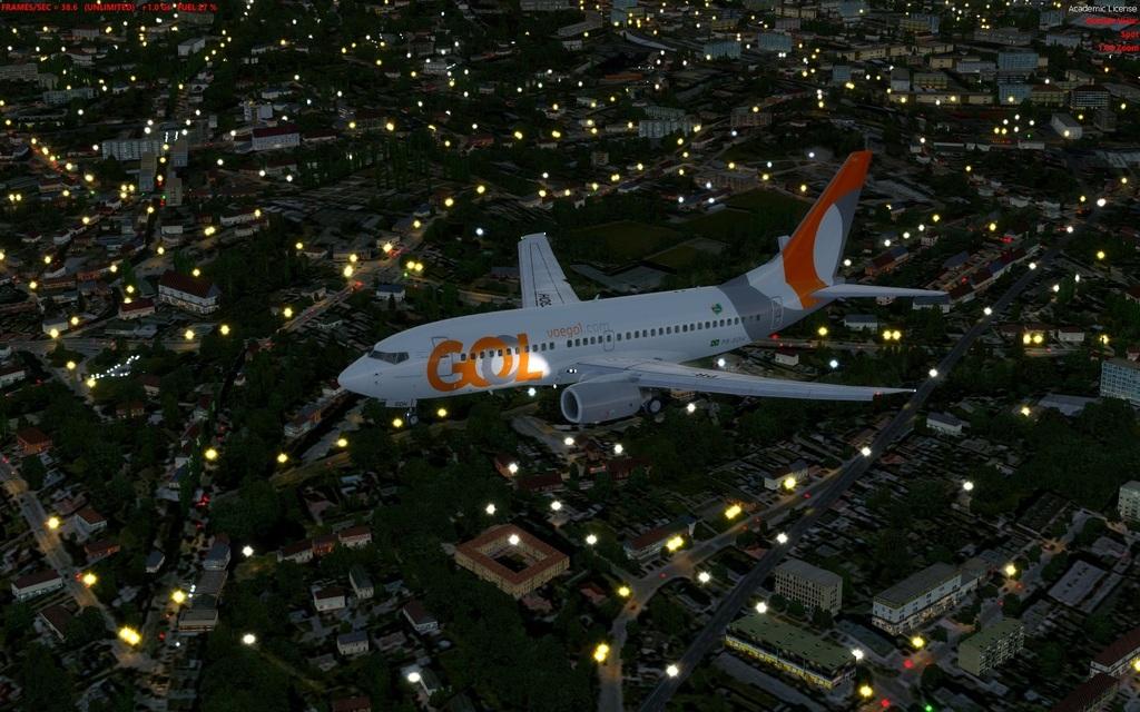 Um vôo de Juazeiro do Norte para Recife, Gol 737-700 2016-5-2_0-23-51-960_zpsfwmqk3o1