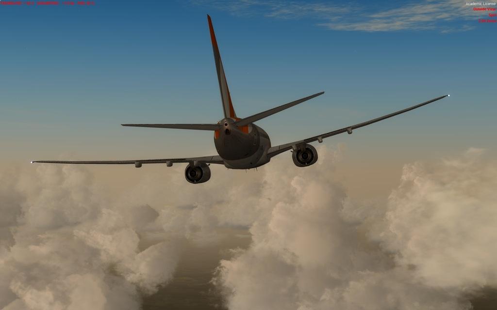 Um vôo de Juazeiro do Norte para Recife, Gol 737-700 2016-5-2_0-8-56-326_zpses1s6yzm