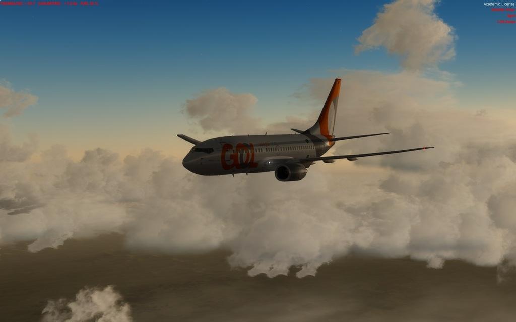 Um vôo de Juazeiro do Norte para Recife, Gol 737-700 2016-5-2_0-9-18-906_zps9enxppbm