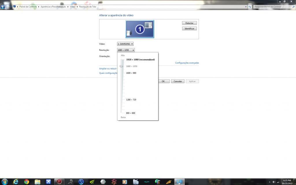 """FSX em TV 32""""  Graficos - Página 2 Semtiacutetulo_zps43294543"""