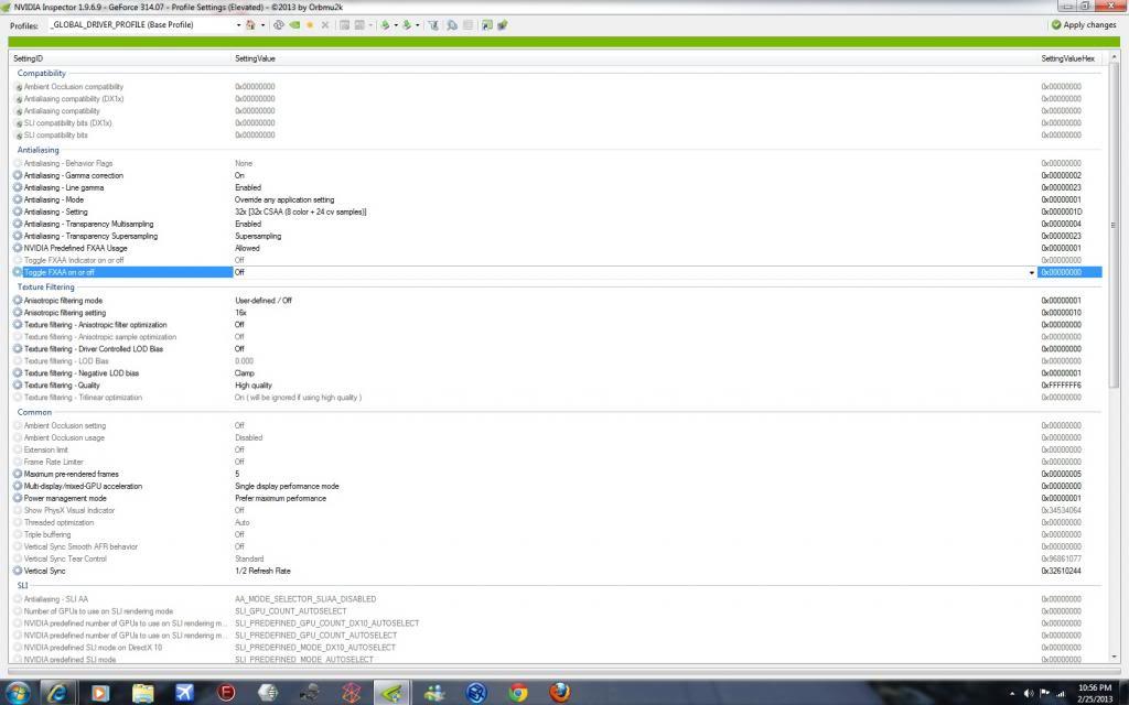 inspector - [TESTE] Nova configuração para o Inspector! Semtiacutetulo_zps8c07d510