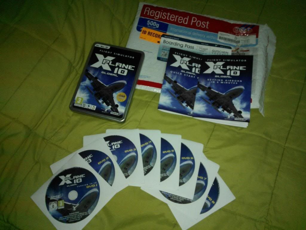 Recebi meu X-Plane 10 WP_000374_zps5e4cc38d