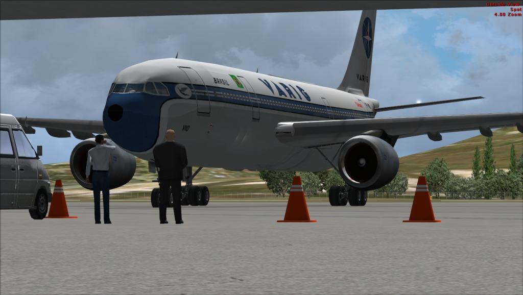 A300-b4    SBRF/SBSV 2011-12-20_22-57-21-192