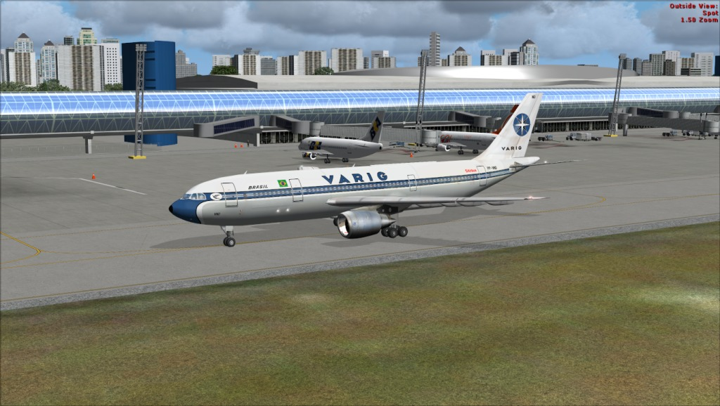 A300-b4    SBRF/SBSV 2011-12-20_23-0-18-562