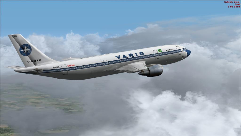 A300-b4    SBRF/SBSV 2011-12-20_23-12-47-394
