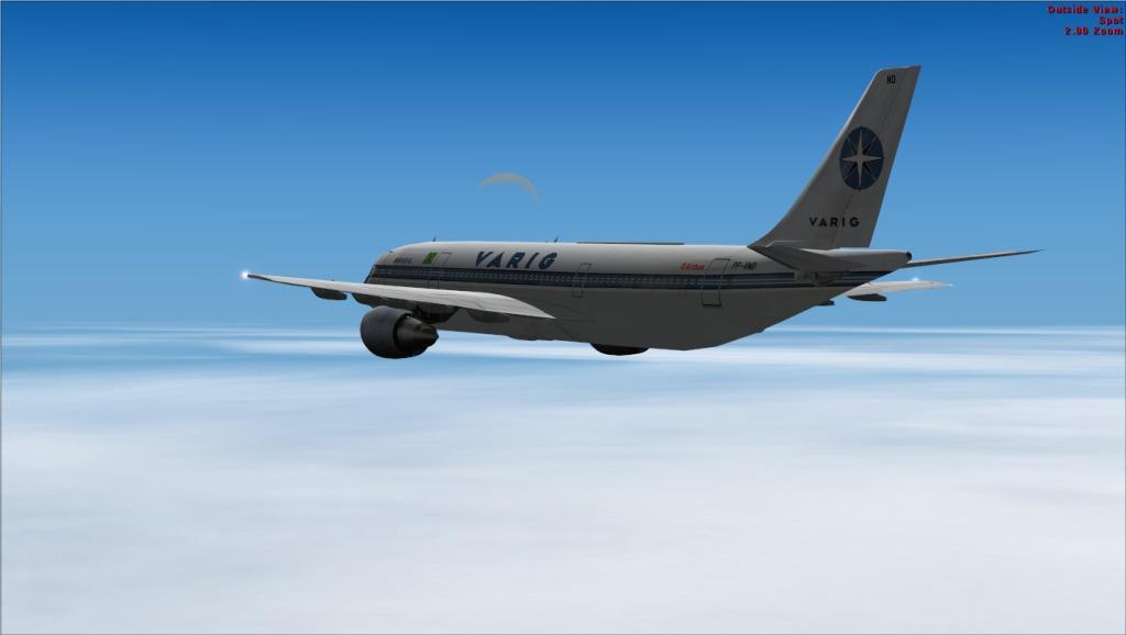 A300-b4    SBRF/SBSV 2011-12-20_23-36-24-136