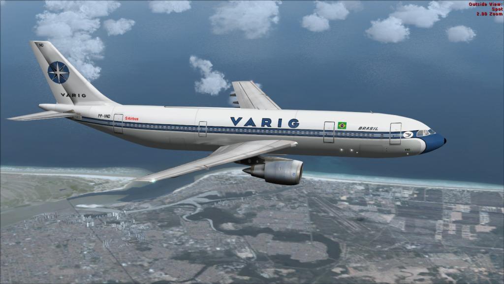 A300-b4    SBRF/SBSV 2011-12-20_23-40-47-676