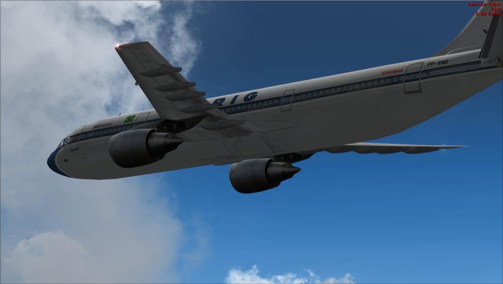 A300-b4    SBRF/SBSV 2011-12-20_23-46-10-676