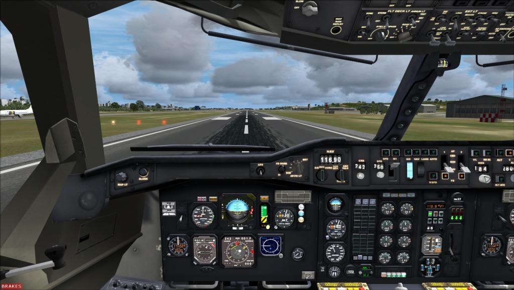 A300-b4    SBRF/SBSV 2011-12-20_23-6-21-103