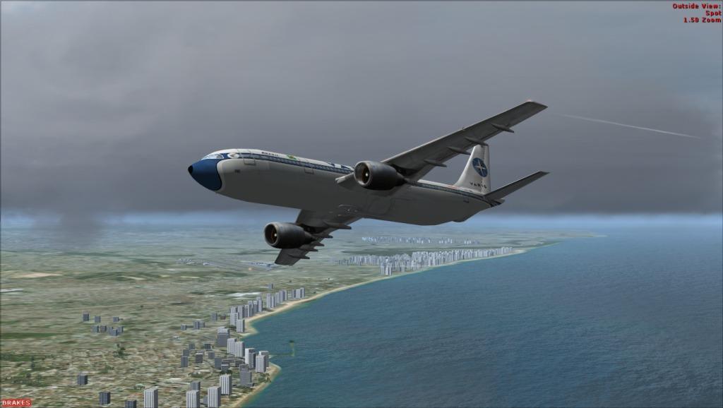 A300-b4    SBRF/SBSV 2011-12-20_23-9-9-663