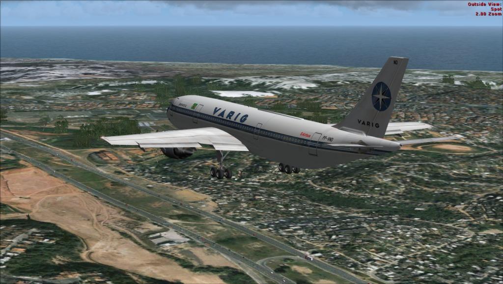 A300-b4    SBRF/SBSV 2011-12-21_0-10-30-638
