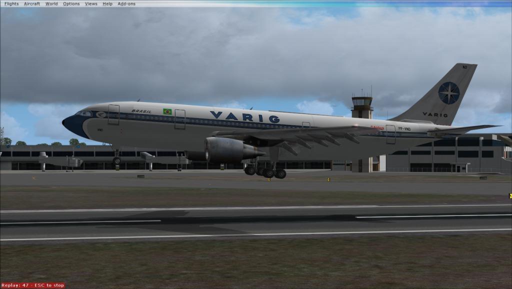 A300-b4    SBRF/SBSV 2011-12-21_0-12-48-759