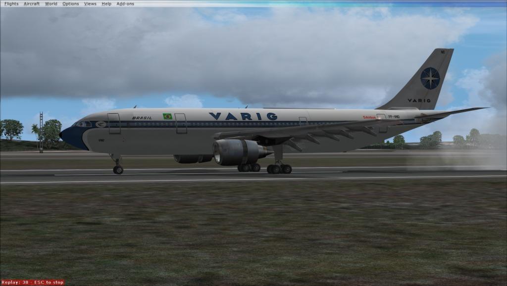 A300-b4    SBRF/SBSV 2011-12-21_0-12-57-619