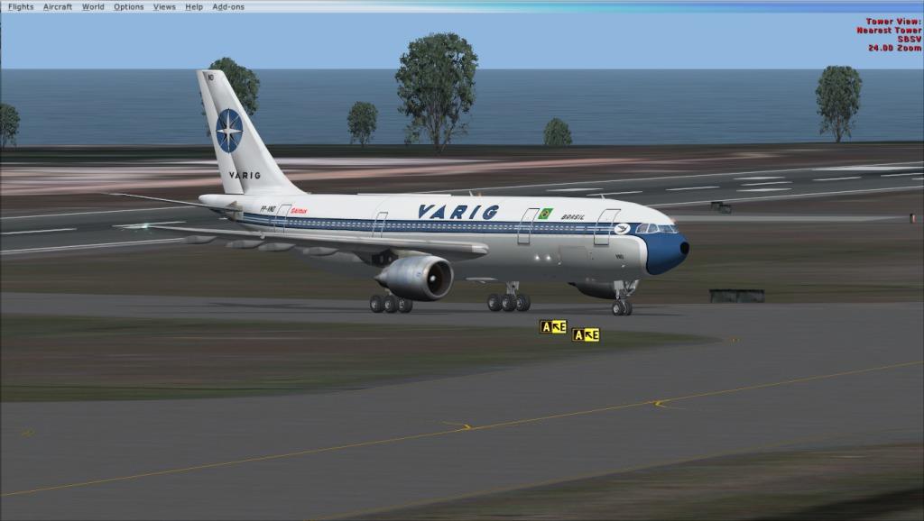A300-b4    SBRF/SBSV 2011-12-21_0-14-52-109
