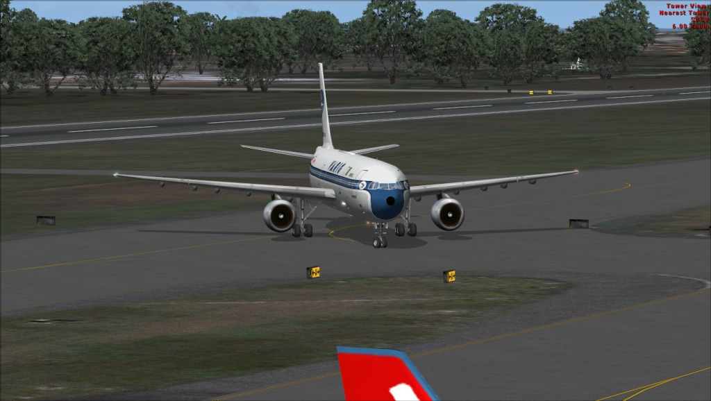 A300-b4    SBRF/SBSV 2011-12-21_0-19-11-569