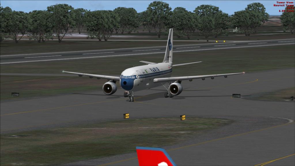 A300-b4    SBRF/SBSV 2011-12-21_0-19-6-849