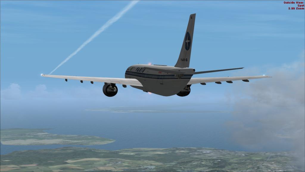 A300-b4    SBRF/SBSV 2011-12-21_0-2-39-668