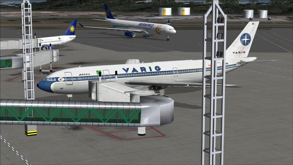 A300-b4    SBRF/SBSV 2011-12-21_0-22-35-469