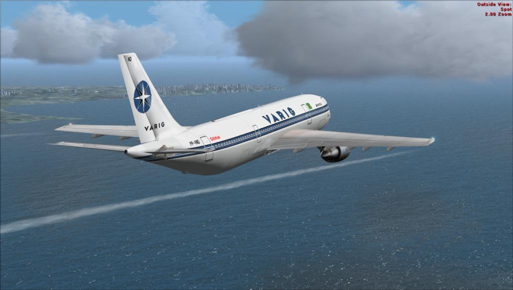 A300-b4    SBRF/SBSV 2011-12-21_0-5-58-748