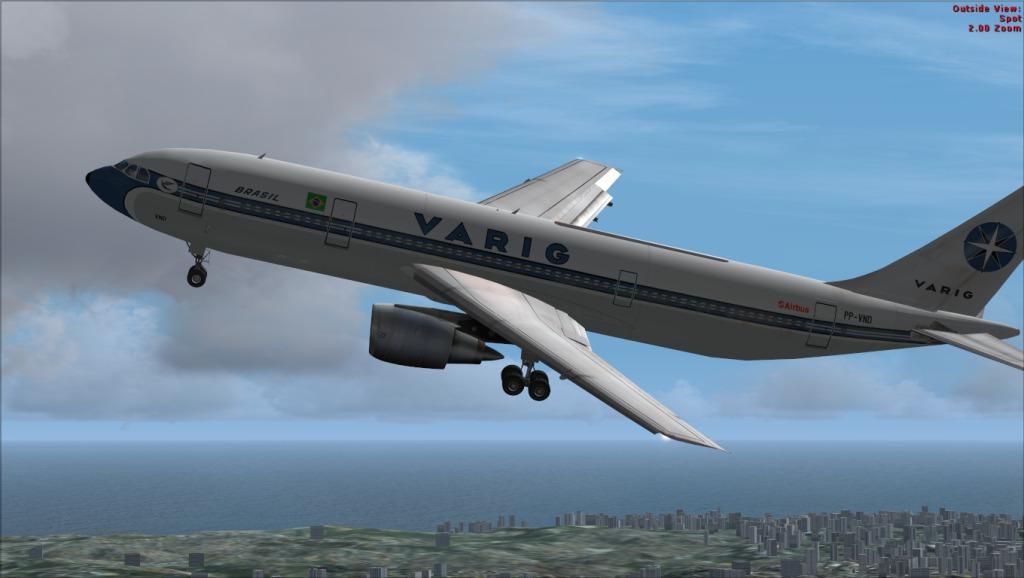A300-b4    SBRF/SBSV 2011-12-21_0-8-27-568