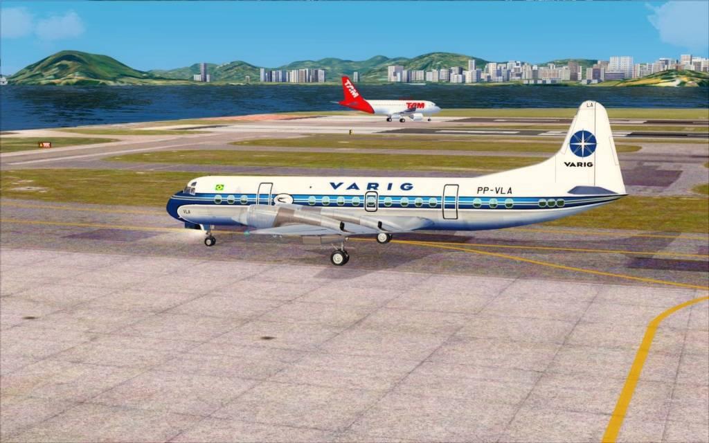 SBRJ/SBSP Electra Varig 2012-9-30_18-48-37-347
