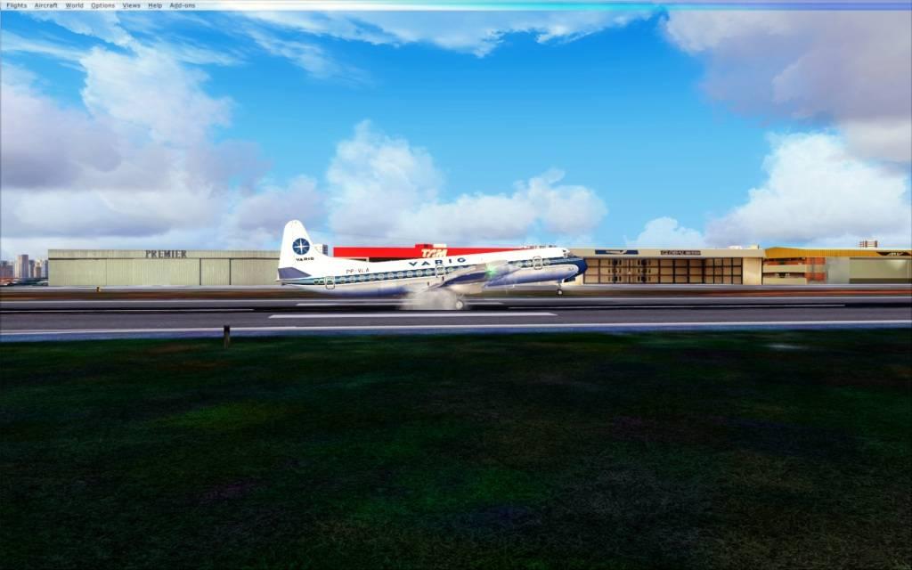 SBRJ/SBSP Electra Varig 2012-9-30_19-37-30-540