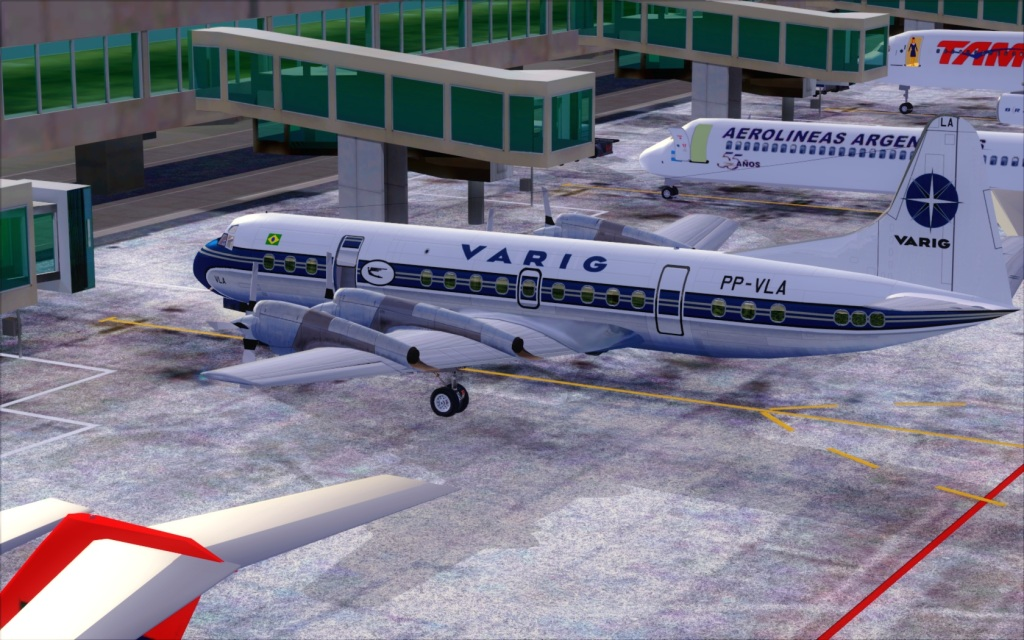 SBRJ/SBSP Electra Varig 2012-9-30_19-46-6-530