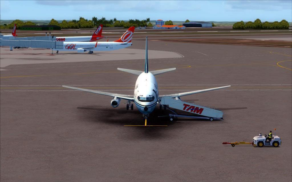 Outro vôo com o breguinha 2013-5-5_14-17-40-753_zpsb6143206