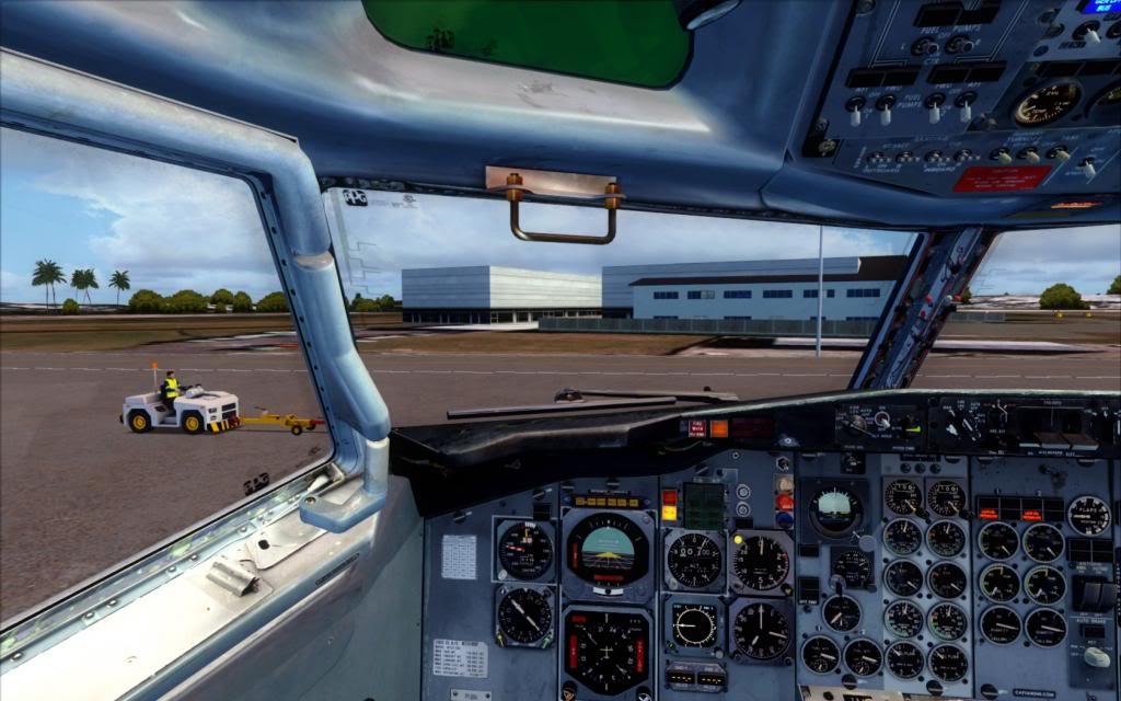Outro vôo com o breguinha 2013-5-5_14-20-42-912_zps19c44ec9