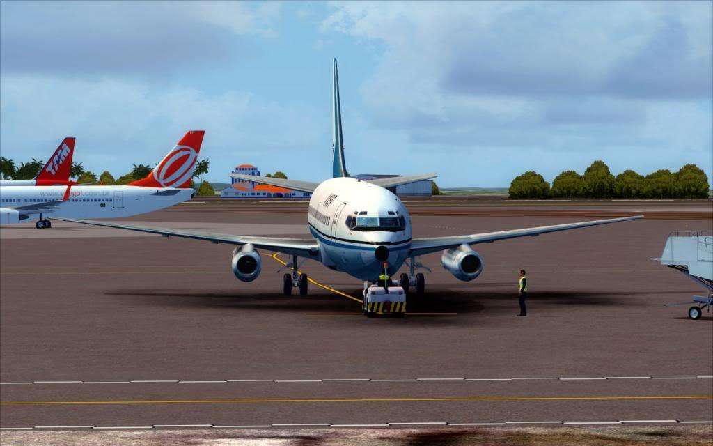 Outro vôo com o breguinha 2013-5-5_14-38-55-545_zps9f06f8b8